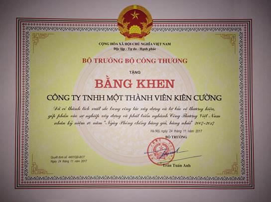 le-ky-niem-10-nam-ngay-phong-chong-hang-gia-hang-nhai-68
