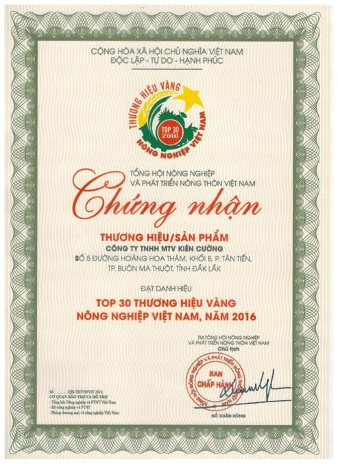top-30-thuong-hieu-vang-nong-nghiep-viet-nam-2016-67