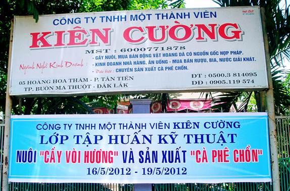 nong-dan-tap-huan-nuoi-chon-tai-cong-ty-kien-cuong-66