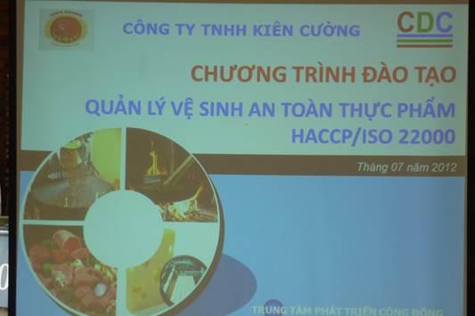 lop-tap-huan-iso-22000-tai-cong-ty-kien-cuong-64