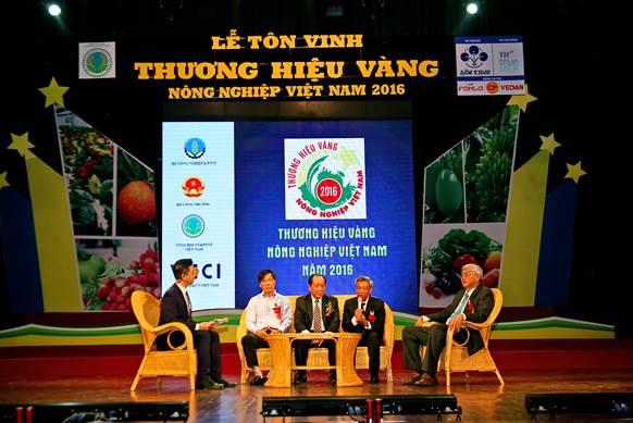 top-30-thuong-hieu-vang-nong-nghiep-viet-nam-2016-74