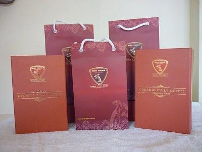 ca-phe-chon-chinh-hieu-19